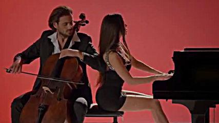 Lola Hauser - Nocturne Chopin