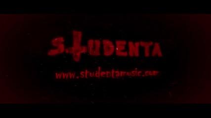 Studenta - Zapoznai se s Kniaza