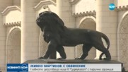 ЗАРАДИ СКАНДАЛА СЪС СУДЖУКА: Обвинение за ексдепутат