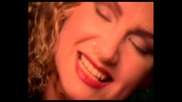 Joan Osborne - One Of Us *high Quality* [bg sub]*