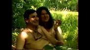 Адам И Ева Каналето.flv