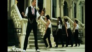 Chris Brown - Yeah 3x (official Video) hq