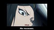 Deadman Wonderland - Епизод 04 - Bg Sub - Високо Качество