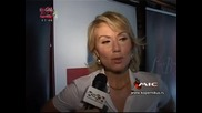 LEPA BRENA - KOPERNIKUS TV 14.07.2011.