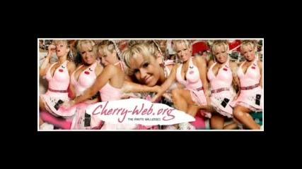 Cherry And Lita - Супер Клипче