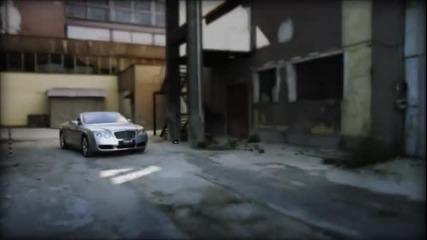 Vessy Boneva ft. Dee - One Of A Kind