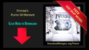 Future ft. R . Kelly - Parachute [ hd 720p ]