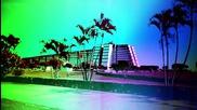 New Big Miami ft. Blanco Oro - -incompleto