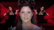 Celeste Buckingham - Nobody Knows {official Video}