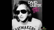 David Guetta - Its The Way You Love Me ( ft. Kelly Rowland ) [ Hq Sound ]
