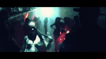 50 Cent - First Date (ft. Too Short) | Official Video