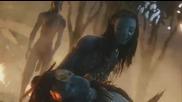Avatar / Песен Направена за филма / Leona Lewis - I see you