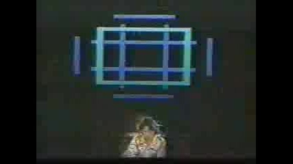 Jean Michel Jarre Equinoxe Vii (1978)