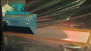 Чипсауей - автосервиз за експресни поправки