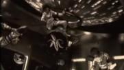 The Dandy Warhols - Mission Control - 2008