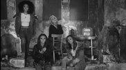 Little Mix - Little Me {2013} Официално Видео + Превод