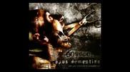 Ensoph - Opus Dementiae - Full Album 2004