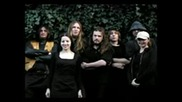 Ador Dorath - Adon Nin Edeleth [full Album2002] (melodic psy gothic)