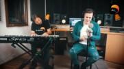 Armin Jusufovic - Zabranjeno secanje