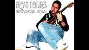 Ercan Demirel divane