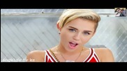 Mike Will Made-it - 23 (explicit) ft. Miley Cyrus Wiz Khalifa Juicy J