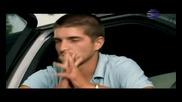 Шофирай разумно! Уникалното видео на * Яница - Изгубени души * [ H D ] Високо Качество
