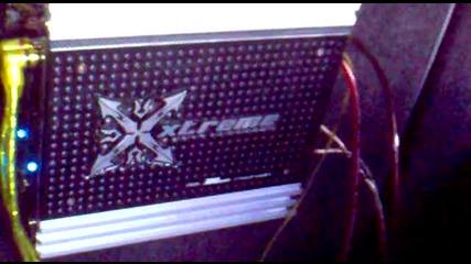 Екстриим 2300x