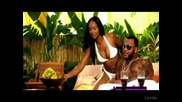 Flo Rida Feat. Wynter - Sugar ( Високо Качество )