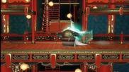 Kung Fu Panda Showdown Of Legendary Legends [codex] (igri.ws)