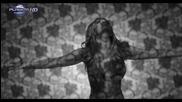 Анелия - Твоя съм (official video) 2014