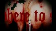 Corey Taylor of Slipknot - Xm@$