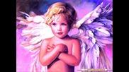 Когато Ангелите слязат