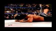 John Cena - The Best