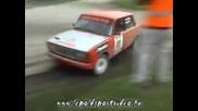 Best Of Lada 2007