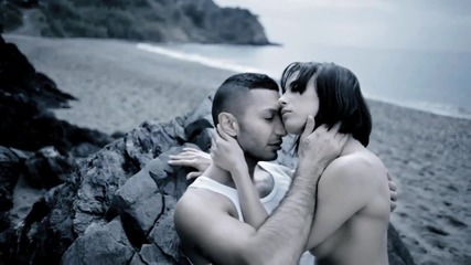 Eдно невероятно чувство на любов описано от Дeтските звезди !! Burhan G - Mest Ondt feat. Medina