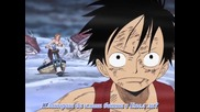 One Piece 190 Bg subs