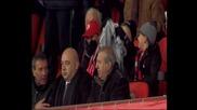 Томов не потвърди новината, но отсече: В ЦСКА всичко е наред