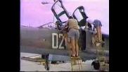 Миг 23 Уб През 1993 - Та В 25 - Та Ибаб Чешнегирово