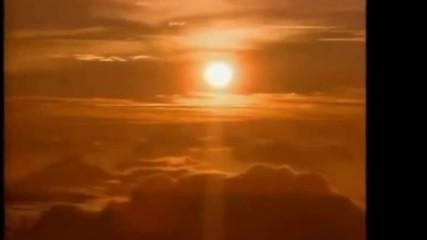Радостта на Слънцето
