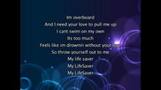 Justin Bieber - Overboard
