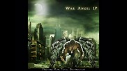 50 Cent - War Angel Lp - Ill Do Anuthing