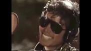 Michael Jackson - The Lover