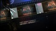 "Танцова формация "" Опа - Иха "" - Party Agency Go4show"