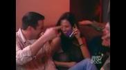 Criss Angel - Телефон В Шише От Бира