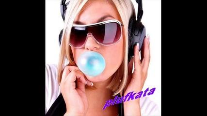 Gaty Lopez - Bang! (da Fresh & Daniele Petronelli Remix)