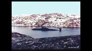 Топ 10 на Атакуващи подводници