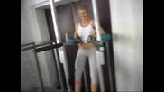 fitness (neni lignq v zalata 2 4ast)