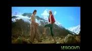 Индийска музика Krrish - Chori Chori Chupke Chupke