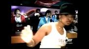 Lil Jon Ft. Mystikal , Krayzie - I Dont Give A Fuck (uncensored) [hq]