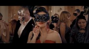 Maria Masle feat. Prince Myles – Dame dame